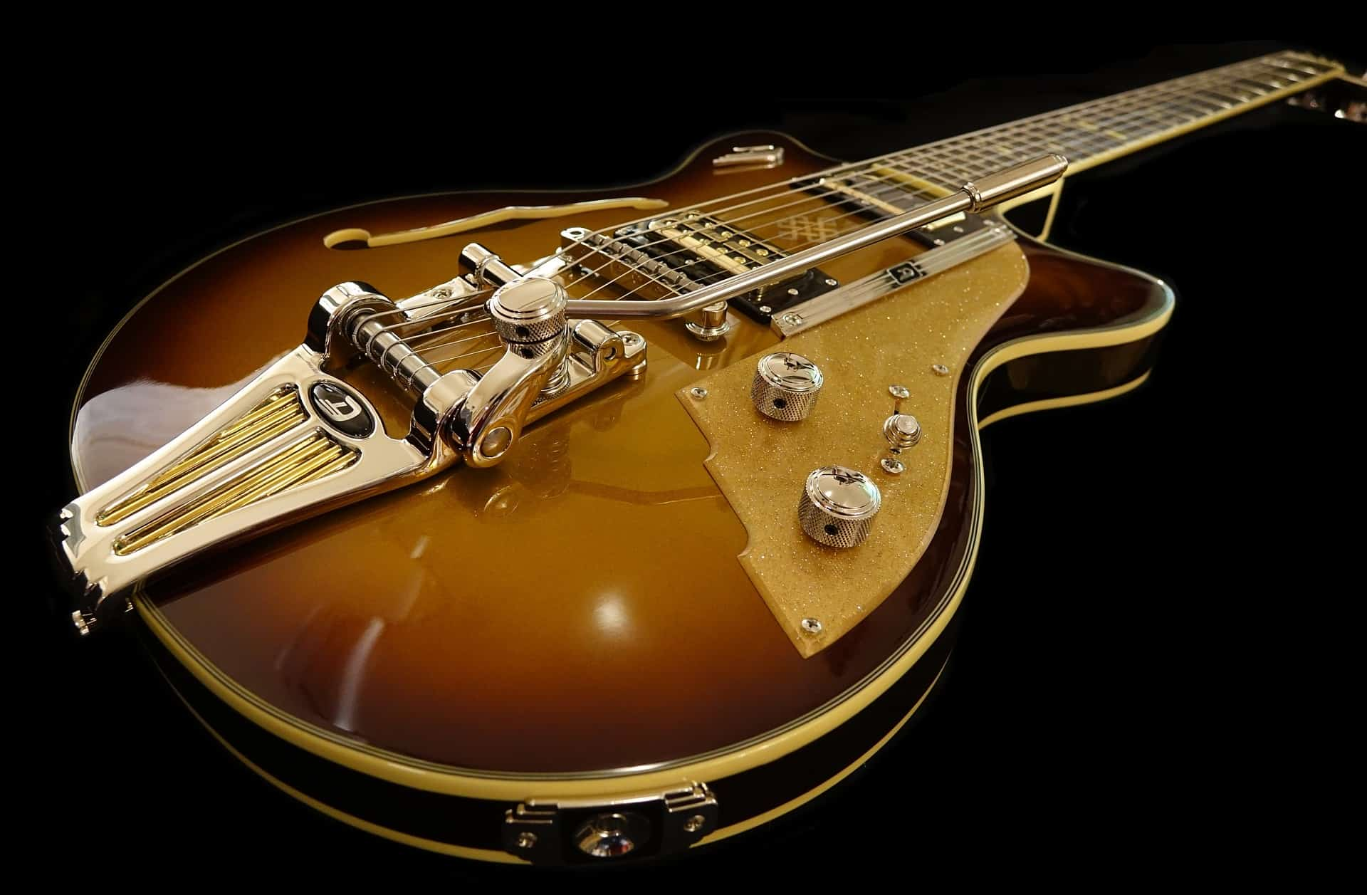 Resale Musical Instruments