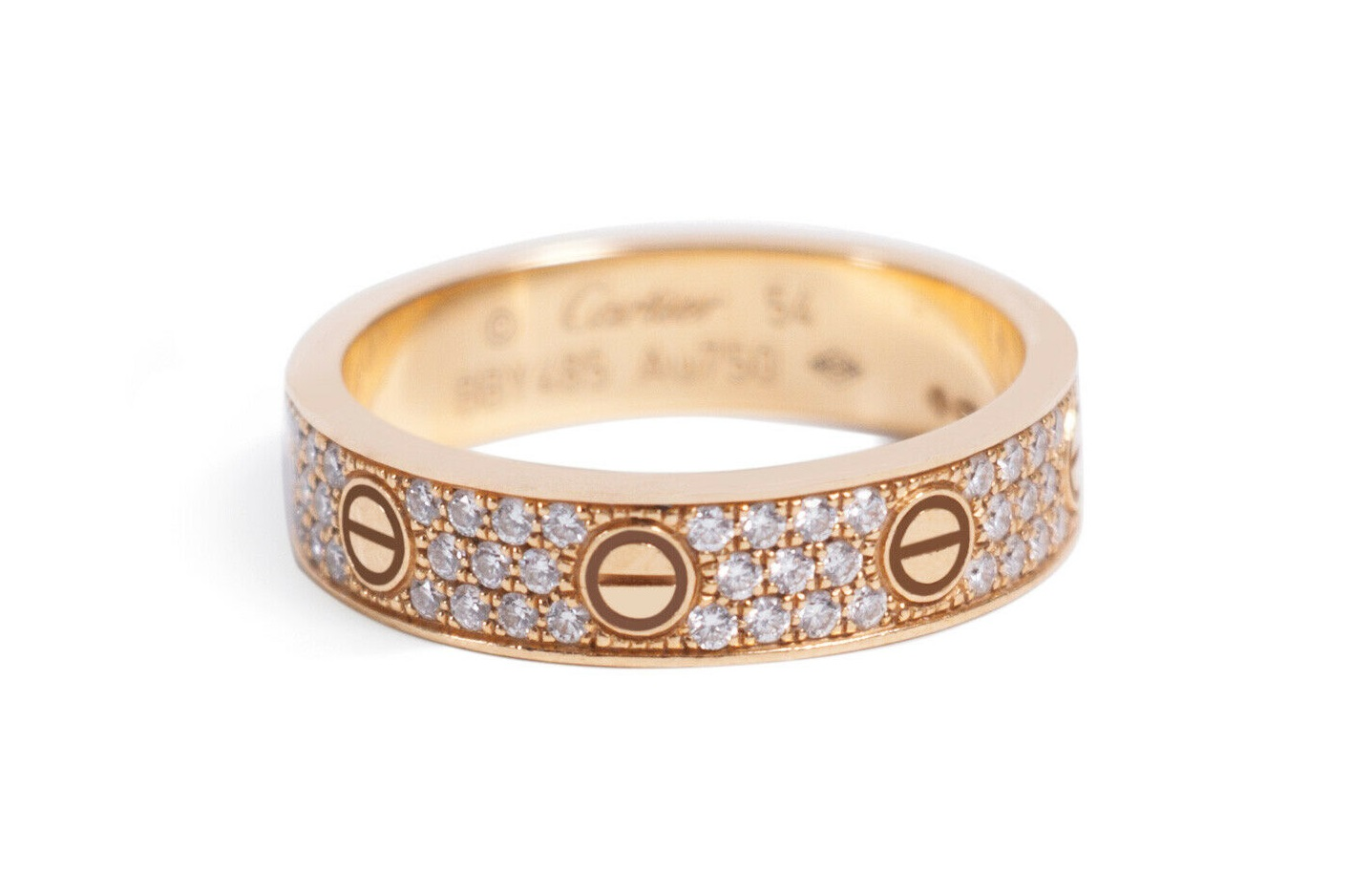 Read more about the article What is the preferred way to sell fine jewelry?