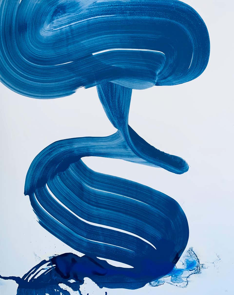 Read more about the article Abstract Art Dealer