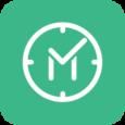 icon-mercadeotiemporeal_01b