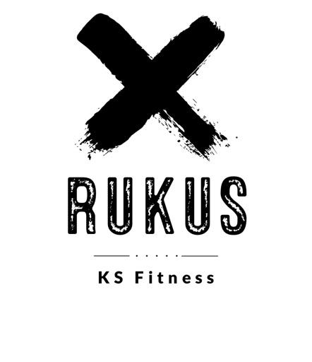 KS Fitness and Performance