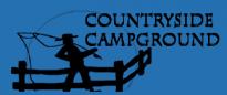 Countryside Campground Mogadore Ohio