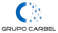 Logotipo-Grupo-Carbel-200