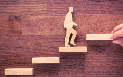 3 Ways to Retain Top Talent