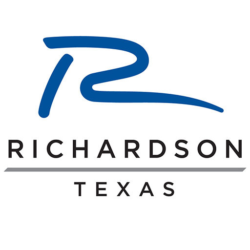 Richardson Maintains Highest Credit Rating From S&P And Moody's For 12th Consecutive Year