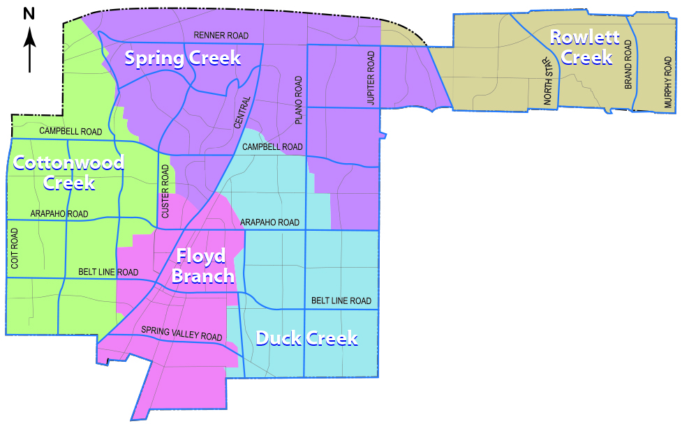 Assessment of sanitary sewer system underway