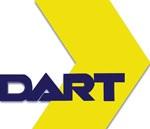 DART Student Art Contest Winners Include RISD Students