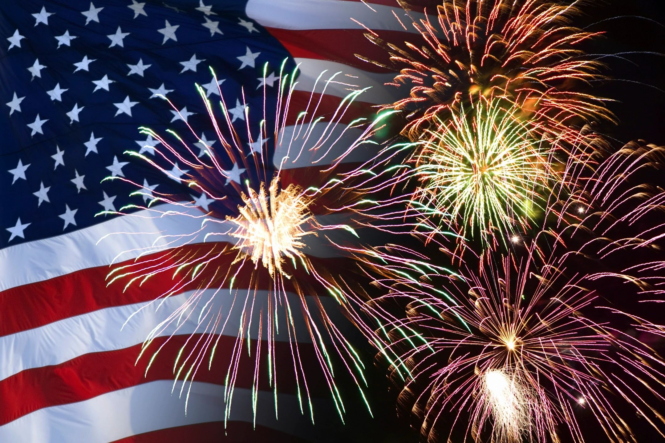 City of Richardson July 4th Holiday Schedule
