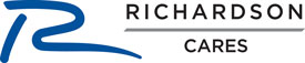 Richardson CARES Application Deadline is Aug. 1
