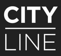 CityLine Outdoor Market June 11