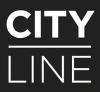 CityLine Fall Outdoor Music Series Begins Sept. 6