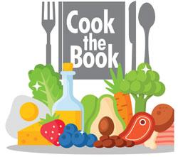 """Cook the Book: """"Retro Recipes"""" Aug. 14"""