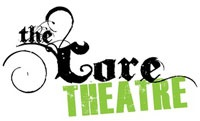 """The Core Theatre Collaborates with UT Dallas Students in """"The Foreign Student Experience"""""""