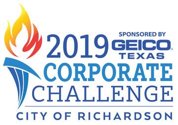 Corporate Challenge Kicks Off Aug. 9