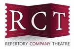 """Mary Poppins"" Opens Tonight at Repertory Company Theatre"