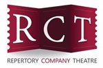"""""""Arsenic and Old Lace"""" Radio Show Play Opens Tonight at RCT"""