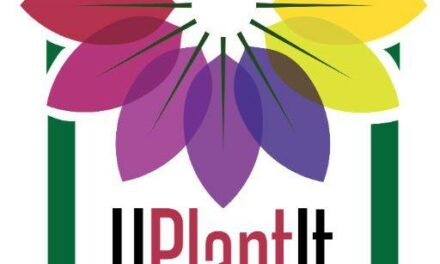 "Time to Order Next ""UPlantIt"" Garden"