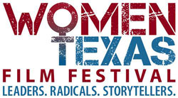 Women Texas Film Festival Next Week