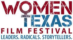 Women Texas Film Festival Next Week