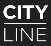 North Texas Giving Day Celebration at CityLine Sept. 19