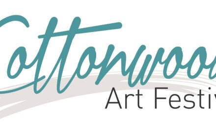 American Idol Finalist and 14-Year-Old Rising Pop Star Among Musical Line-Up at City of Richardson's 50th Annual Fall Cottonwood Art Festival Oct. 5-6