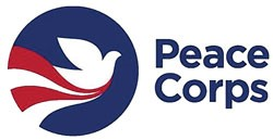 """""""Peace Corps: Serve at Any Age"""" Sept. 11"""