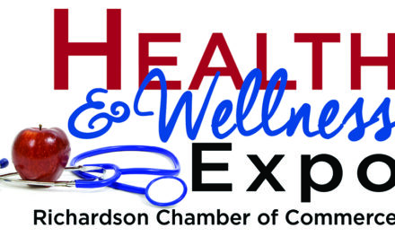 Health and Wellness Expo Set for Oct. 18