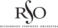 Eisemann Center: RSO Nov. 7 Features In-person, Live Streaming Options