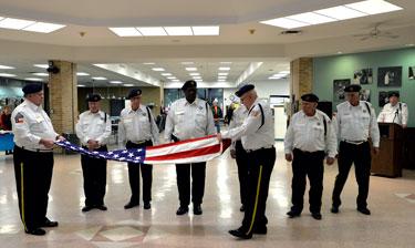 City Honors Veterans Through New Initiative