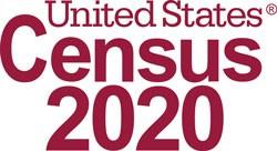 Census Bureau Keeping Information Confidential
