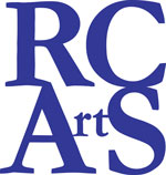 RCAS Regional Art Exhibition Call for Entries Opens Feb. 3