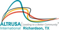 """Save the Date: Altrusa """"Unsung Heroes"""" Reception Oct. 22"""