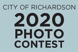 Annual Photo Contest Begins Jan. 11