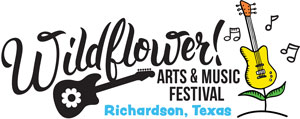 Wildflower! Headliners Announced; Tickets on Sale