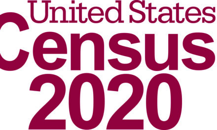 Census Bureau Reopens Area Census Offices