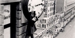 Daylight Saving Time Begins March 8