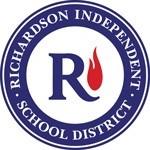 RISD Postpones Board Election Until Nov. 3