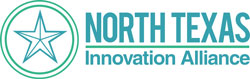 Richardson Helps Create New Innovation Alliance