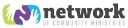Network Hosts Virtual Town Hall Meetings June 17, 18