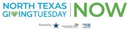 """""""North Texas Giving Tuesday Now"""" is May 5"""