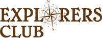 """Virtual """"Explorers"""" Club Begins June 11"""