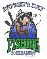 Registration Closes Wednesday for Father's Day Virtual Fishing Tournament