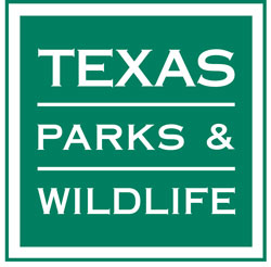 Interact with Texas Park Rangers through TPWD's Virtual Summertime Fun