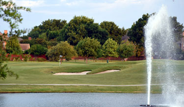 Save the Date: RCFAAA Golf Tourney is Oct. 28