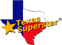 """2020 """"Texas Superstar"""" Plant Guide Now Available"""