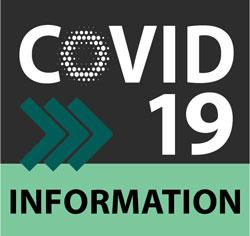 Retail Pharmacies Begin Receiving Shipments of COVID-19 Vaccines