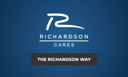 Richardson's Citizens Academy (CARES) Canceled for 2020