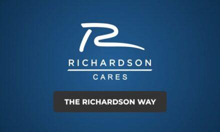 Richardson's Citizens Academy (CARES) Canceled for 2020
