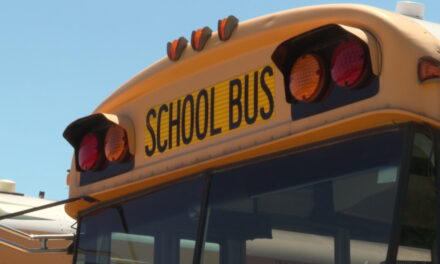 School Districts Finalize Plans for Back-to-School