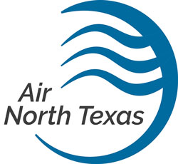 Air North Texas Offers Ideas for Green New Year's Resolutions